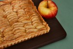 Apple-tart-3-ludivine-paris-1024w-683h-1024x683