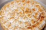 Lemon-tart-3-ludivineparis-1024w-683h-1024x683